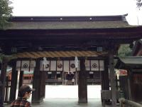 愛媛県 今治市の写真・画像1