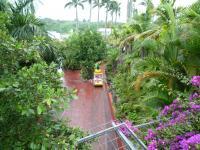 沖縄県 名護市の写真・画像1