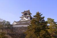 高知県 高知市の写真・画像1