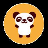 中国語教室 チャイニーズスクール沖縄 受講料6,800円 無料体験実施中♪