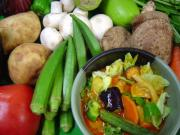 インド家庭料理ラニ お出かけタウン情報