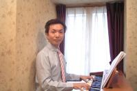 東京ミュージカル大塚スタジオ 大越陽ミュージカル教育研究所の写真・画像1