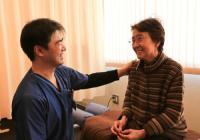 立川訪問リハビリマッサージの写真・画像3