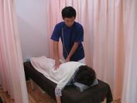 舞鶴市 にしかわ鍼灸整骨院の写真・画像3