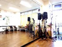 多摩ニュータウン・ヴォーカル音楽教室の写真・画像1