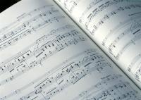 多摩ニュータウン・ヴォーカル音楽教室の写真・画像6