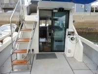 有限会社 高松海上タクシーの写真・画像2