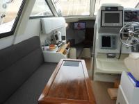 有限会社 高松海上タクシーの写真・画像3