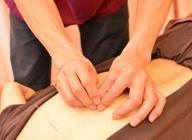 池袋の鍼灸 長島はり灸マッサージ院の写真・画像1