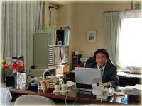 松本相続相談センター 【 長野県松本市の弁護士事務所 】の写真・画像1