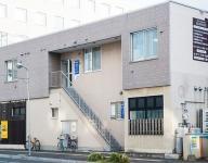 札幌市の腰痛整体 総合手技治療院MONSONの写真・画像2