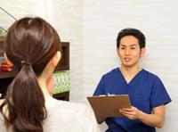 札幌市の腰痛整体 総合手技治療院MONSONの写真・画像3
