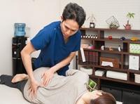 札幌市の腰痛整体 総合手技治療院MONSONの写真・画像4