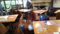 葉山のステーキレストラン そうまの写真・画像2