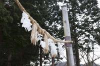 貴嶺宮の写真・画像3