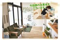 新潟市のいしざき整骨院の写真・画像5