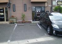 岡山市 ナカマティ整体の写真・画像2