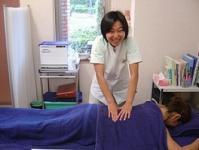 江東区 フューチャーエナジー鍼灸マッサージ治療院の写真・画像4
