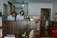 堺市の整体 テアシス百舌鳥八幡の写真・画像4