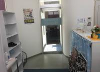 個別指導学院 Hero's (ヒーローズ) 長野 【 長野三輪校 】の写真・画像2