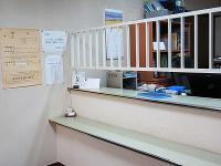 宮下質店の写真・画像4