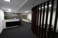 Freecom英会話教室 仙台校の写真・画像2