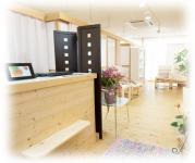 豊田市の整体 女性専用サロン天指の写真・画像5