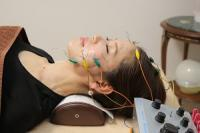 鹿児島市の美容鍼 幸せのもり治療院の写真・画像3