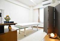 横浜市中区の鍼灸 横浜元町ハリ・キュウ院の写真・画像5