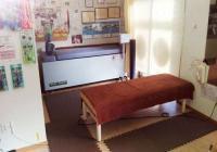 武蔵小杉の腰痛治療 整体バイタルあきやまの写真・画像4