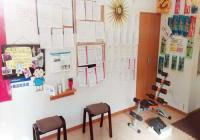 武蔵小杉の腰痛治療 整体バイタルあきやまの写真・画像5