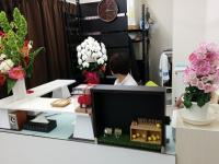 豊橋市の不妊治療 体のメンテナンスReset豊橋店の写真・画像3