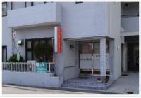 堺市の新木整体整骨院の写真・画像2