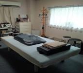 浜田山 鍼灸マッサージ YOU治療院の写真・画像4