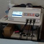 浜田山 鍼灸マッサージ YOU治療院の写真・画像5