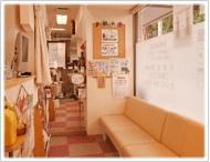 小金井市 もあい鍼灸整骨院の写真・画像3