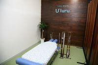 整体 トータルヘルスウルル(TOTAL HEALTH uluru)の写真・画像3