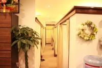 三郷市 三郷駅前はりきゅう整骨院の写真・画像4