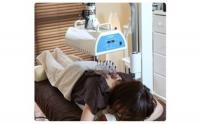 あま市の不妊治療なら天使のはね鍼灸院の写真・画像5