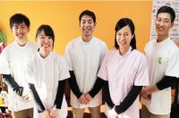 吉川市の整体 美南オレンジ整骨院の写真・画像1