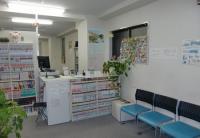 浜松町の整体 あおいカイロプラクティック院・接骨院の写真・画像5