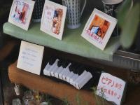 The GOSPEL CAFÉの写真・画像1