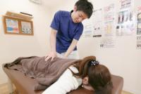 星野BodyCare鍼灸整骨院の写真・画像2