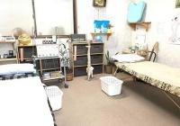 尾道市 渡部鍼灸治療院の写真・画像4
