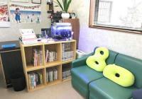 尾道市 渡部鍼灸治療院の写真・画像5