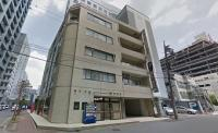 さいたま離婚・相続相談センター 【 さいたま市の女性行政書士事務所 】の写真・画像1