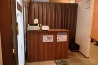 リラクゼーション&ソフト整体ほぐしの館の写真・画像5