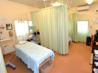 宮城県大崎市の鍼灸 あすなろ鍼灸院の写真・画像4