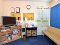 宮城県大崎市の鍼灸 あすなろ鍼灸院の写真・画像5