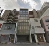 松山相続相談センター 【 愛媛県松山市の税理士事務所 】の写真・画像4